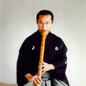 Avatar für Kifu Mitsuhashi