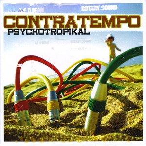 Psychotropikal