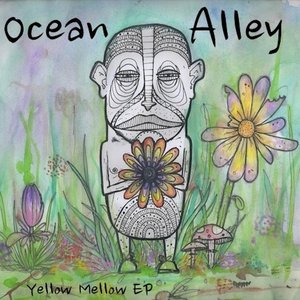 Yellow Mellow EP