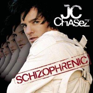 Schizophrenic