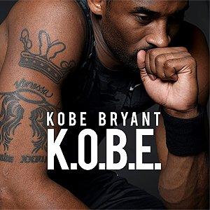 K.O.B.E.