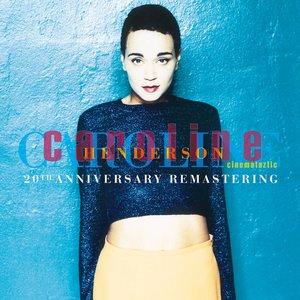 Cinemataztic (Anniversary Remastering 2015)