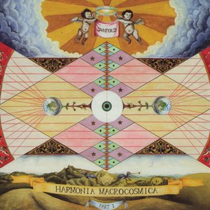 Harmonia Macrocosmica - Part 1