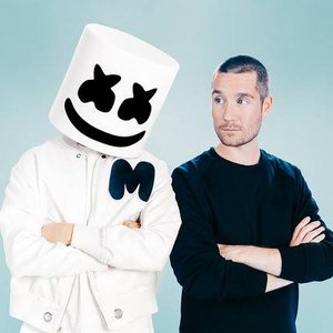 Avatar for Marshmello & Bastille