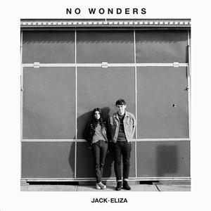 No Wonders