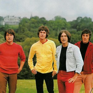 The Kinks のアバター