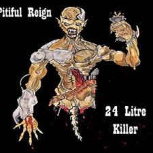 24 Litre Killer