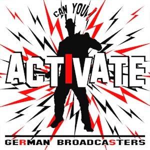 Аватар для German Broadcasters