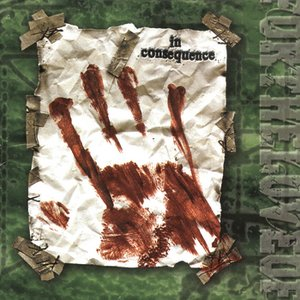 In Consequence