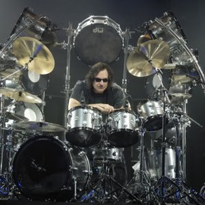 Avatar for Vinny Appice