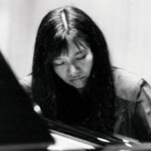 Аватар для Satoko Fujii