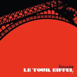 Le Tour Eiffel EP