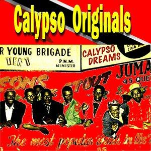 Calypso Originals