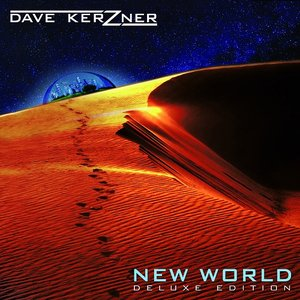 New World (Deluxe Edition)