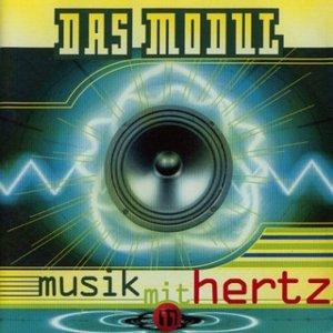 Musik mit Hertz