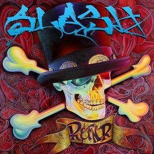 Slash (Special Edition)