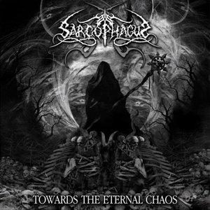 Towards the Eternal Chaos