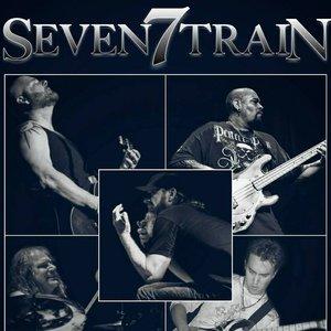 Avatar for Seventrain