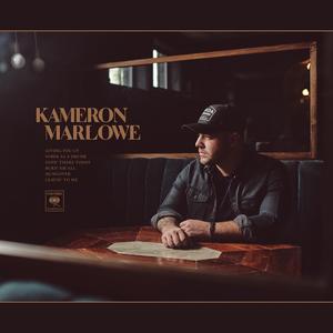 Kameron Marlowe - Giving You Up