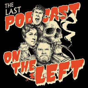 Avatar for Last Podcast On The Left