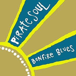 Bonfire Blues EP