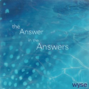 The Answer In The Answers