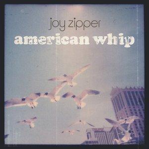 American Whip