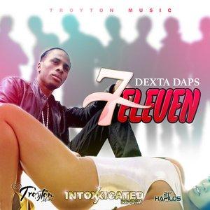 7Eleven - Single