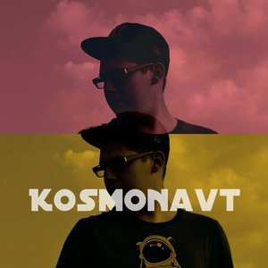 Avatar for Kosmonavt