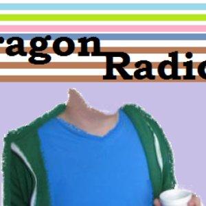 Avatar for My Pal Dragon