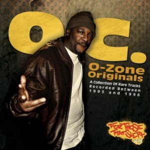 O-Zone Originals