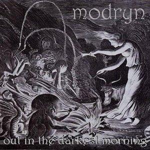 Avatar för Modryn