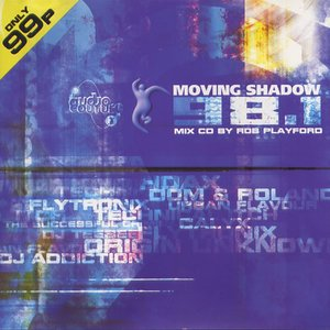 Moving Shadow 98.1