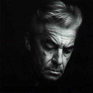 Avatar for Herbert von Karajan: Vienna Philharmonic Orchestra