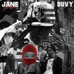 Duvy Lyrics Song Meanings Videos Full Albums Bios Sonichits Muncul dengan single, nobody, faizal tahir selit nasihat berguna buat dirinya dan pendengar. duvy lyrics song meanings videos