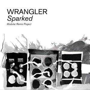 Sparked: Modular Remix Project