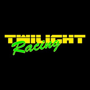 Avatar for Twilight Racing