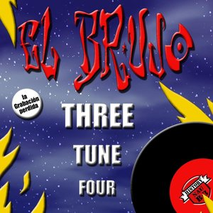 Three, Tune, Four