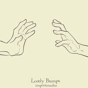 Lovely Bumps, Vol. 1