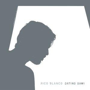 Dating Gawi