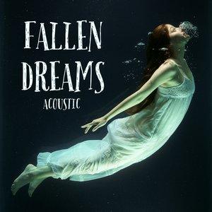 Fallen Dreams (Acoustic)