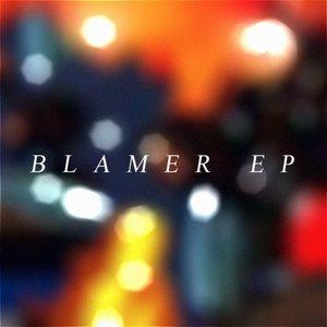 Blamer