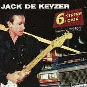 6 String Lover