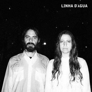 LINHA D'ÁGUA