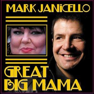 Great Big Mama