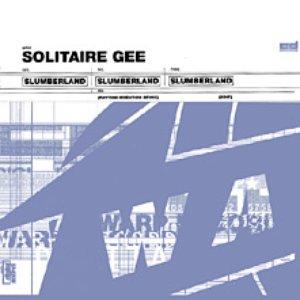 Avatar för Solitaire Gee