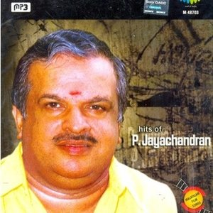 Avatar for P. Jayachandran
