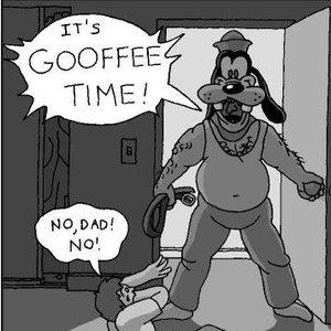 Avatar for Gooffee