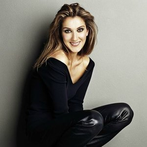 Avatar for Céline Dion