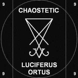 Luciferus Ortus